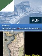 Copia de Huacho Imagenes Para Reconstruir La Memoria