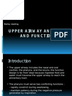 Upper airway anatomy and function.pptx