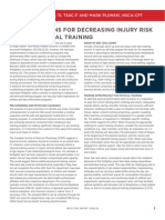 considerations-for-decreasing-injury-risk-during-pt