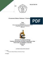 LAPORAN_PRAKTIKUM_BIOTEKNOLOGI
