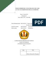 Kelompok 10 Penentuan MIC.pdf