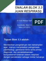 .Overview-kegiatan-blok-3-3-gaganguan-respirasi