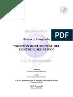 ANavarro ProyectoAlfresco Memoria (3)