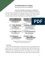 TUGAS PERANCANGAN ALAT PROSES.pdf