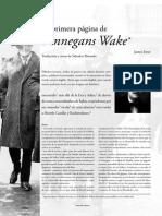 Elizondo - Finnegans Wake - Casa_del_tiempo_num89!53!56-1