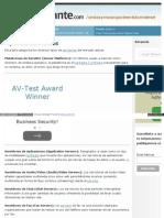 www_masadelante_com_faqs_tipos_de_servidores.pdf