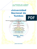 """Finanzas Tema 1MERCADO DE DIVISAS,ORGANIZACIÓN Y OPERACION, TRANSACCIONES AL CONTADO, A PLASOS, ARBITRAJE Y COTIZACIÓN."""""""