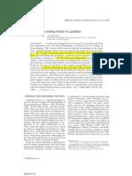 bentley-1998-american journal of human biology
