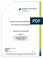 SSE-Power-Distribution-SEPD-Embedded-Networks-DUoS-Charging-Statement-April-2015