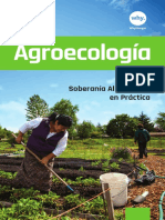 AGROECOGIA Agroecology-spanish_lowres