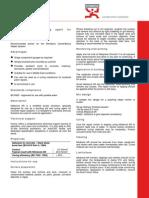 Nitobond AR.pdf