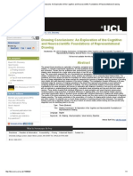UCL Discovery - Drawing Conclusions