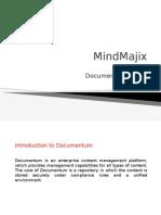 Live Documentum Training