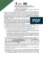 Chamada Publiaca 03 2014 Pet Saude