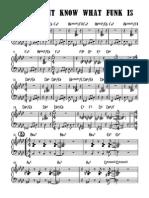 Ydnwli 2 - Piano