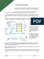 179739296 Zapper Info PDF