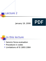 Tanks Lecture 2