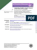 J Immunol-2012-Wang-5829-32