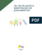 MANUAL DE DILUIÇÃO DE MEDICAMENTOS.pdf
