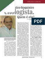 Farmacêutico-bioquímico citologista – Quem e ele.pdf