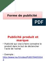 Forme de publicité.pptx
