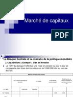 Money market 1.3.pdf