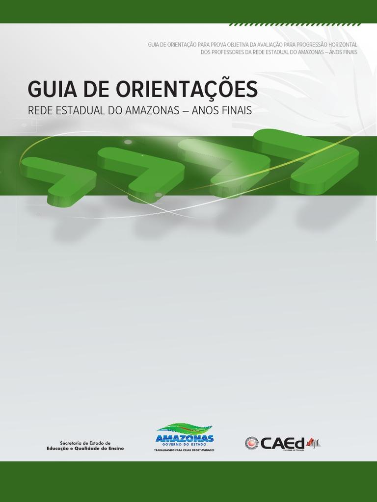 27-De-marco-2-Guia de Orientacao Amazonas Anos Finais0103 Seduc(1) 884ed4a20e891