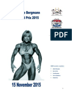 juliette bergmann grand prix 2015 inspectierapport