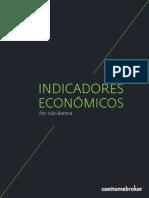 Indicadores Economicos EstadosUnidos HomeBroker