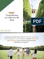 PPT_TR90_ES