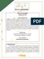 CONCURSO PÚBLICO N° 001/2014