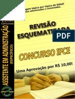 1 - NOÇÕES DE ADMINISTRAÇÃO.pdf