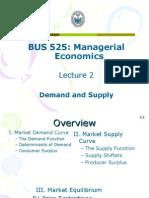 bus_525_me_l2