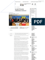 Diario Colmenar - 06-05-2015