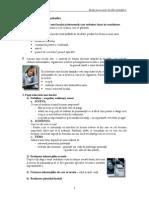 Redactarea-raportului-de-cercetare.pdf