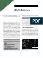 capter 11 penyakit trofoblastik gestasional.pdf