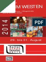 Kulturschaufenster_Festival_2014.pdf