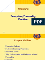Chapter 3-