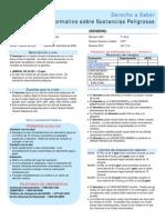 PEL+BENCENO.desbloqueado.pdf