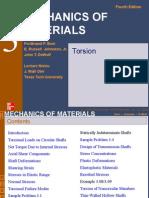 3_1_torsion