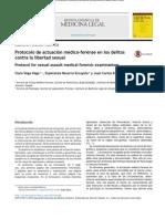 Protocolo Dcls Español