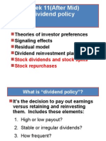 Lecture-8DividendsPolicy.ppt