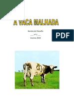A_VACA_MALHADA_2.pdf