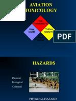 aviation toxicology.ppt