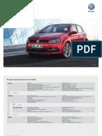 140213_tarif_clients_nouvelle_polo_au_13_fevrier_2014_am_2015.pdf