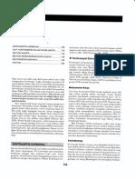 capter 32 kontrasepsi.pdf