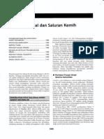 capter 48 penyakit ginjal dan saluran kemih.pdf