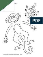 Monkey_preschool