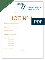 Repeticion (I.C.E 1).docx