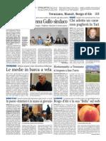 notiziaoggi16-03-2015